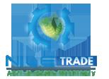 Nile Trade
